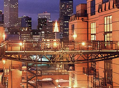 metro_lofts